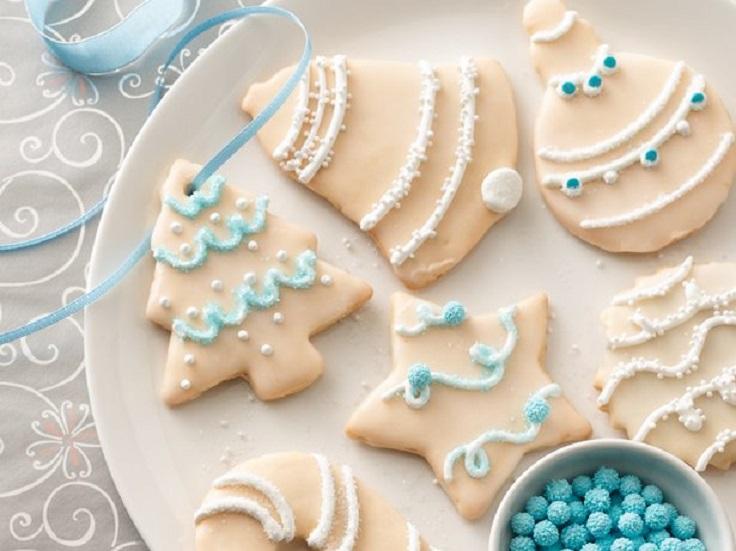 festive-christmas-cookies_08