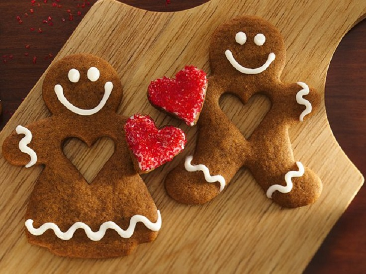 festive-christmas-cookies_081