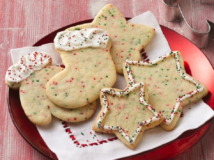 festive-christmas-cookies_10