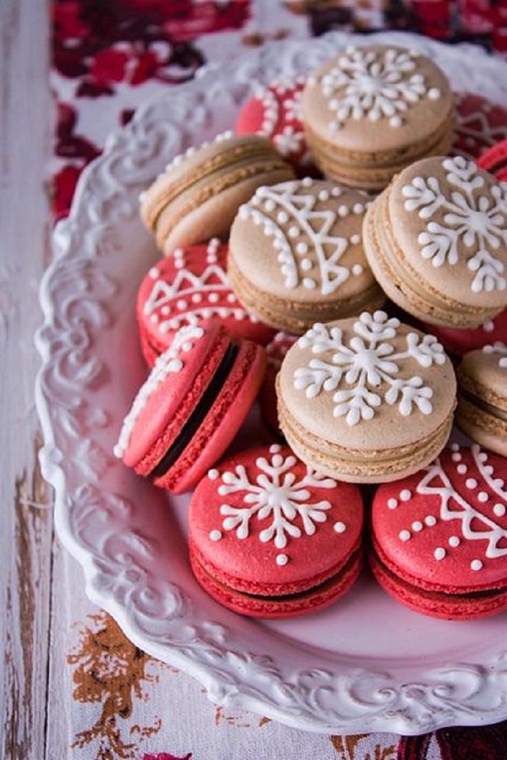 festive-christmas-cookies_101