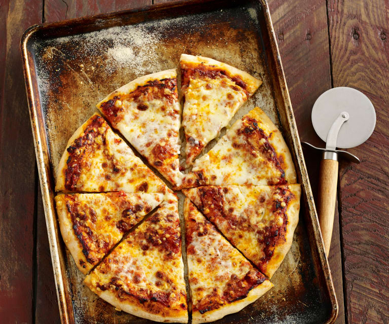 four-cheese-pizza-
