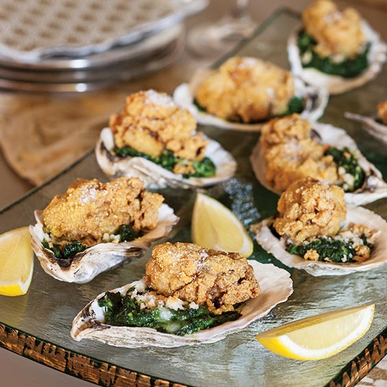 fried-oysters-
