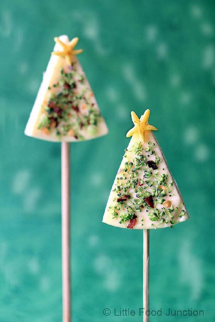 fun-christmas-appetizer-recipes_03