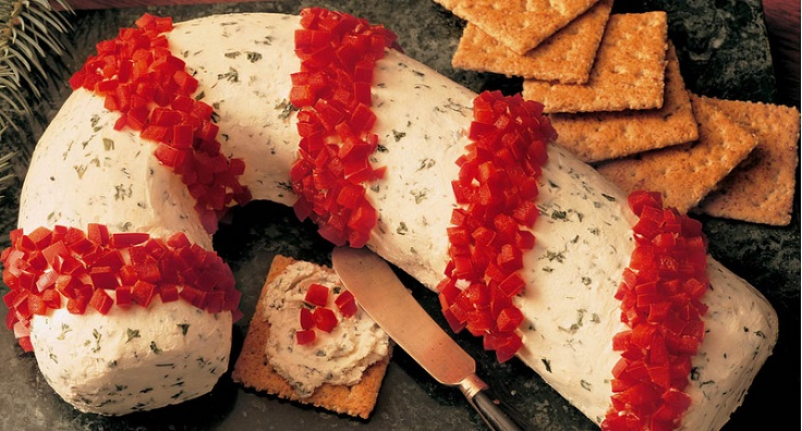 fun-christmas-appetizer-recipes_05