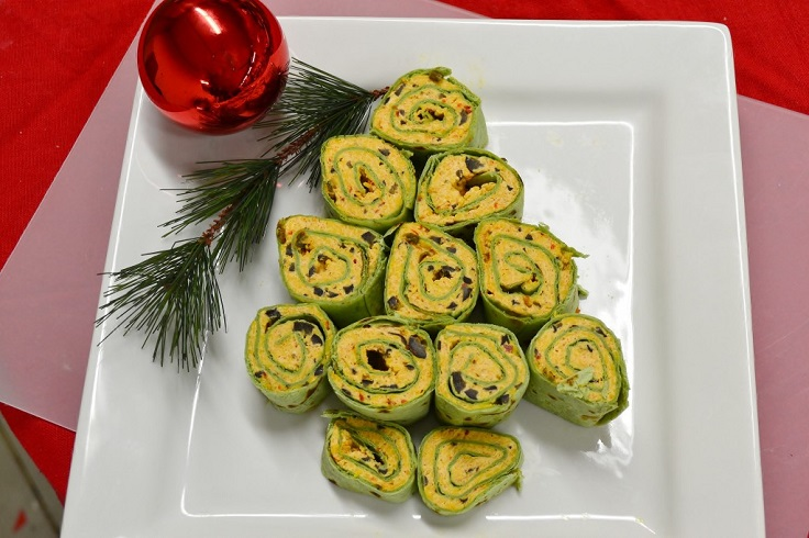 fun-christmas-appetizer-recipes_06