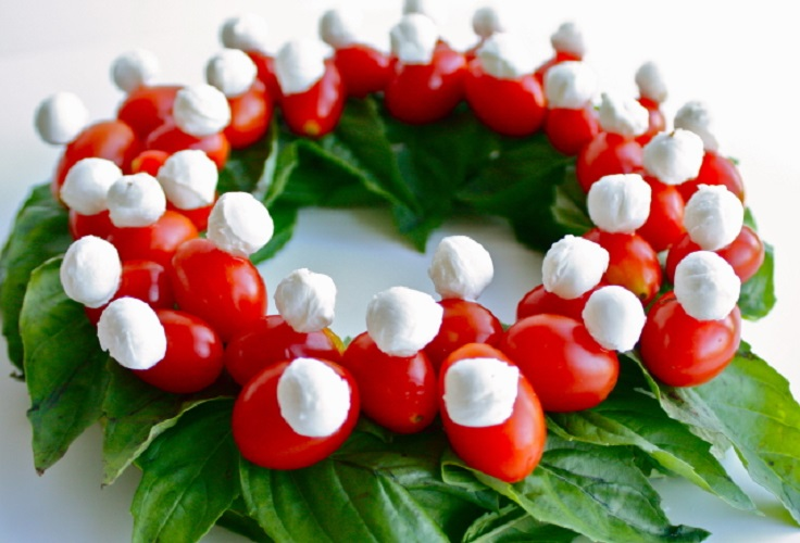 fun-christmas-appetizer-recipes_08