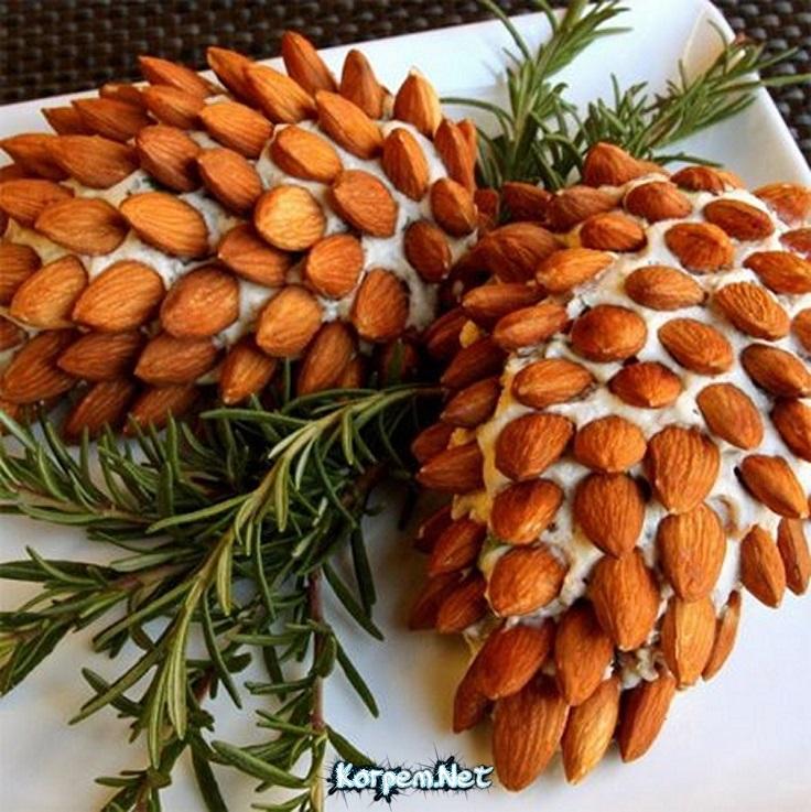 fun-christmas-appetizer-recipes_09