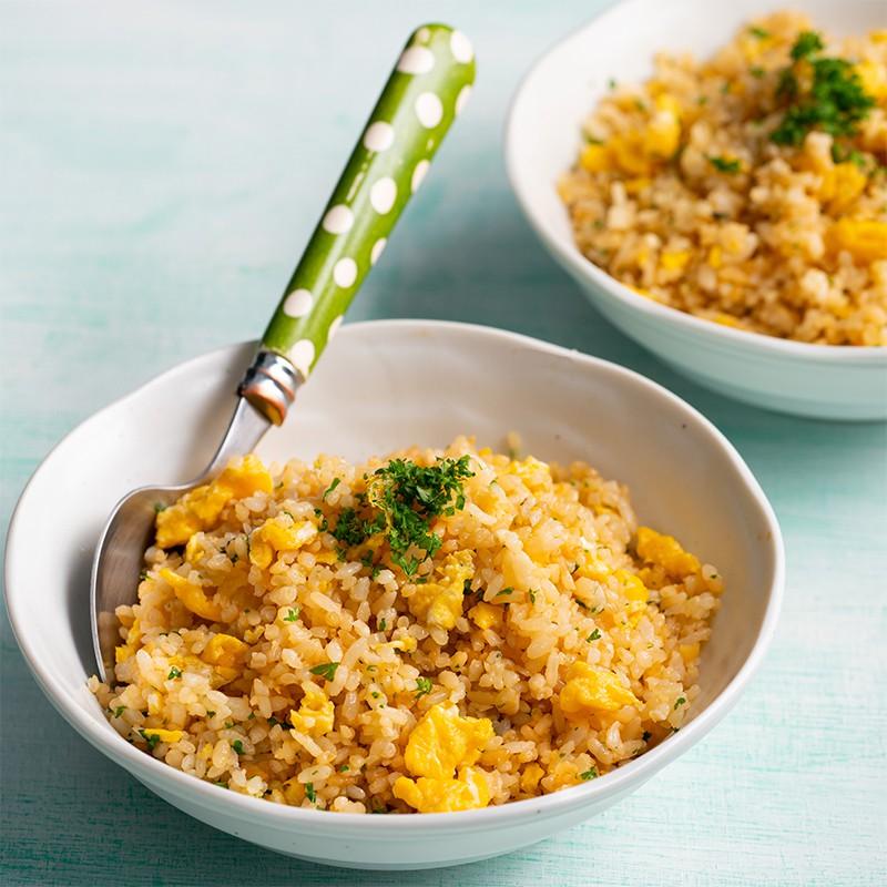 garlic-fried-rice-