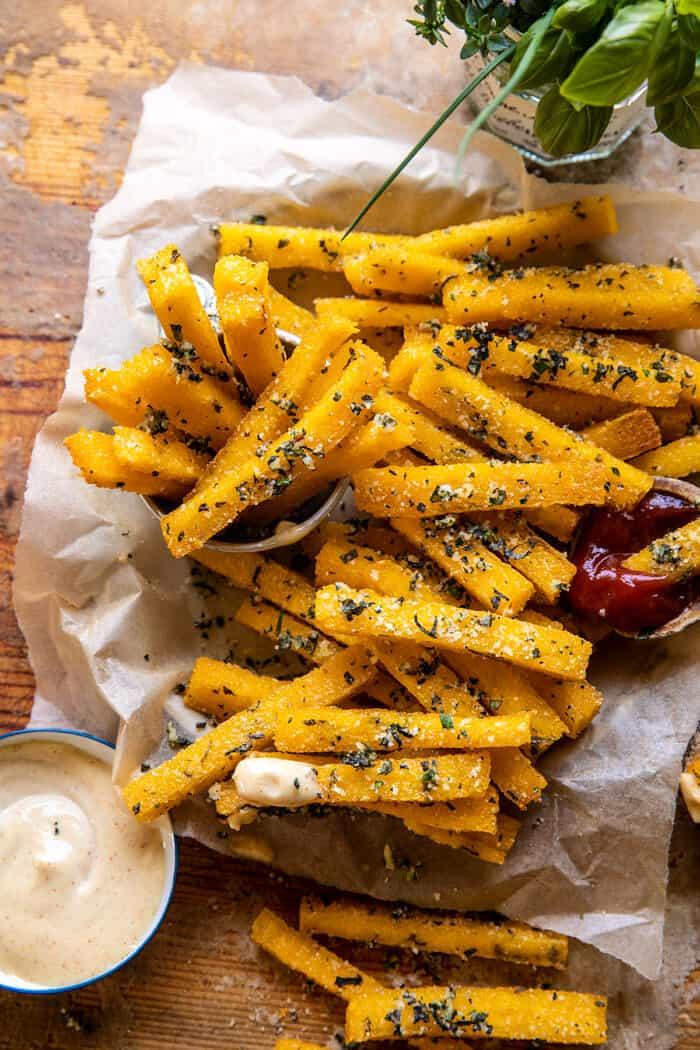 garlic-polenta-fries-