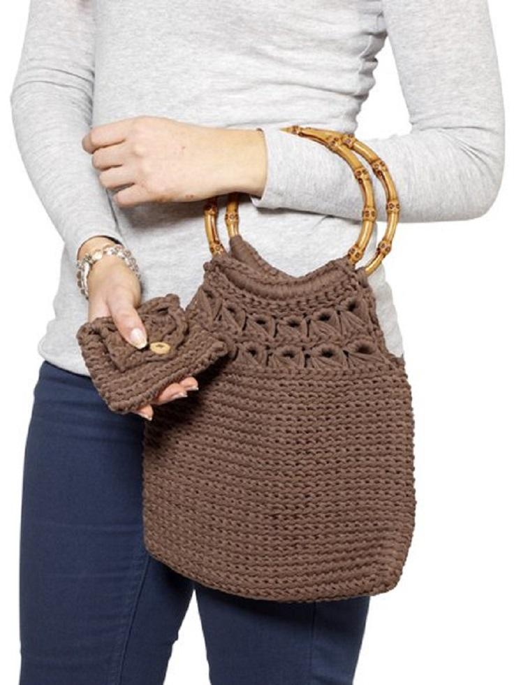 gorgeous-free-crochet-patterns-handbags_002