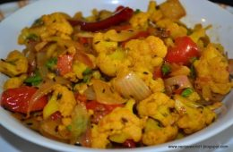 Top 10 Great Curry Recipes | Top Inspired