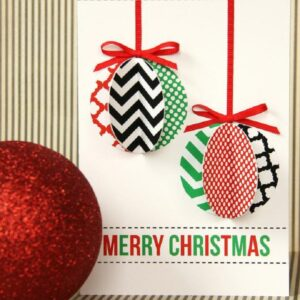 handmade-jolly-christmas-cards_06-300x300