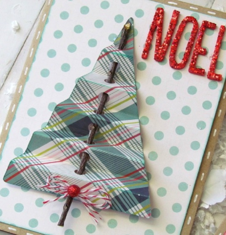 handmade greeting card company business plan