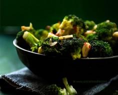 healthy-broccoli-recipe_09