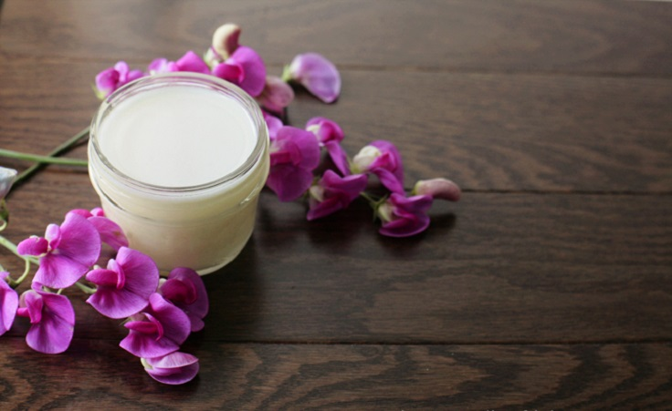 homemade-natural-deodorant-recipes_03