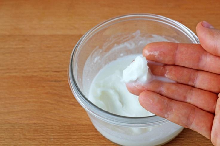 Дезодоранты своими руками рецепты 60