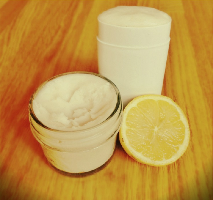 homemade-natural-deodorant-recipes_08
