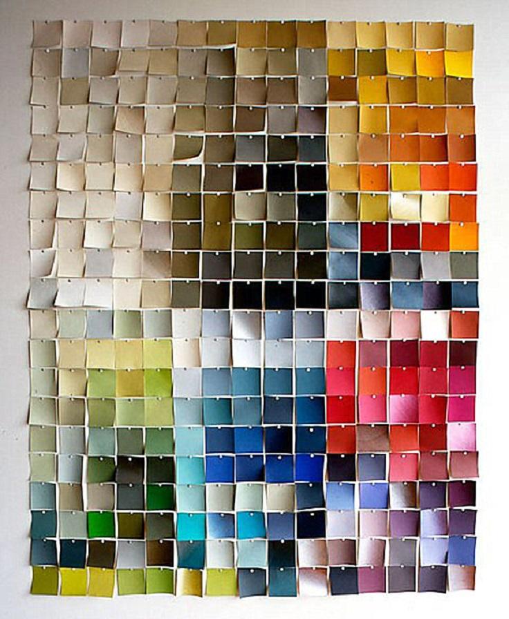 incredible-wall-art-ideas_02