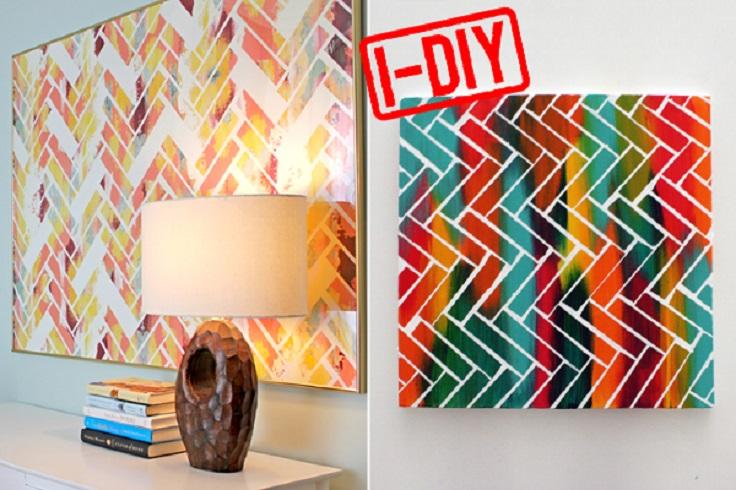 incredible-wall-art-ideas_04