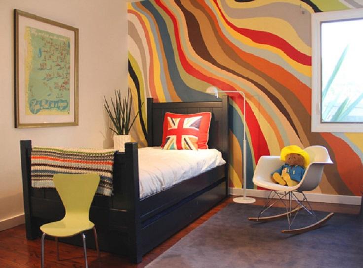 incredible-wall-art-ideas_05