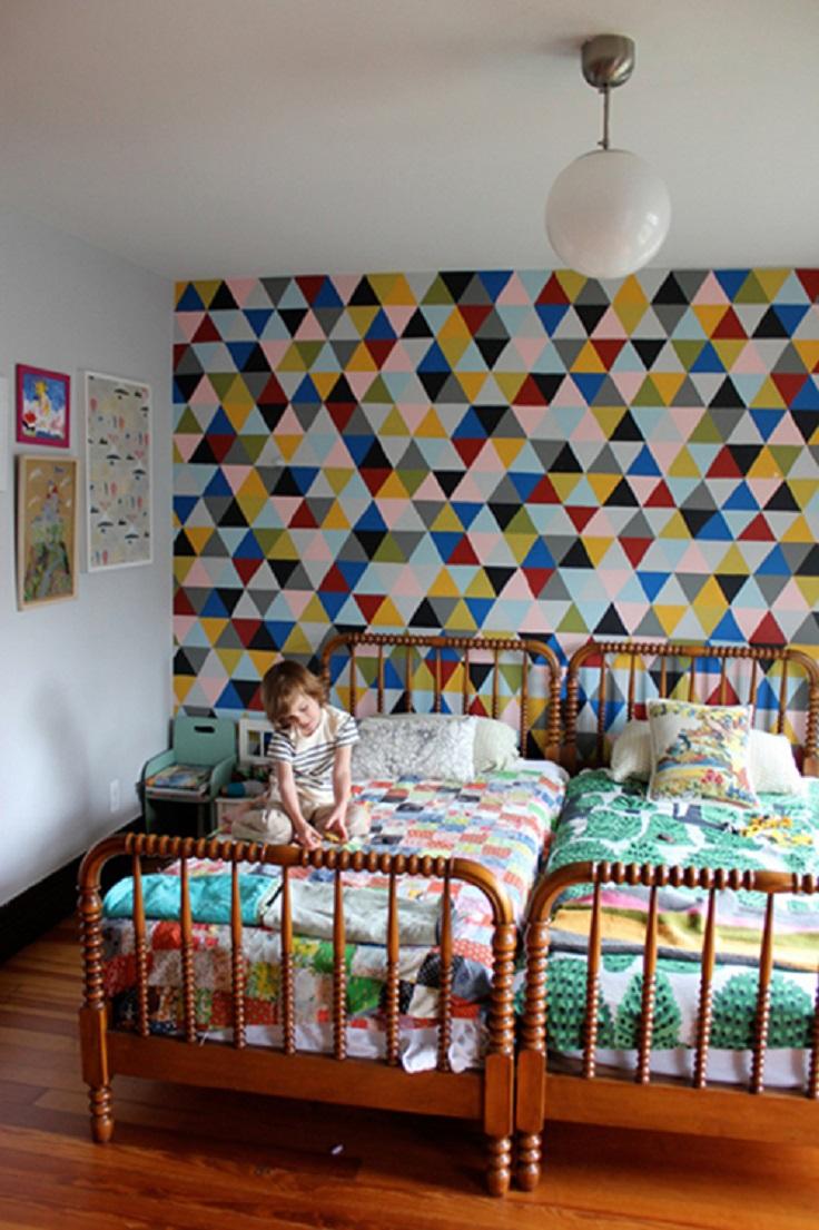 incredible-wall-art-ideas_07