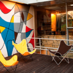 incredible-wall-art-ideas_09-150x150