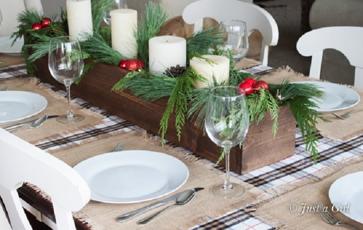 inspirational-ideas-christmas-table-decorations_02