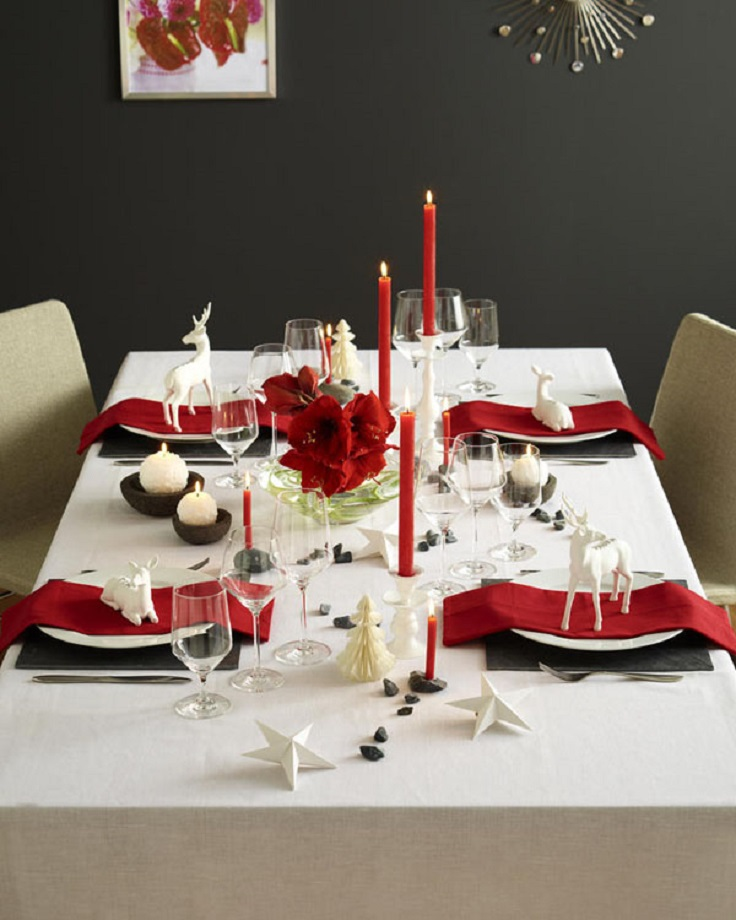 inspirational-ideas-christmas-table-decorations_04