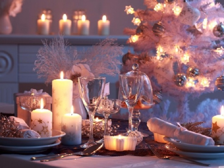 inspirational-ideas-christmas-table-decorations_07