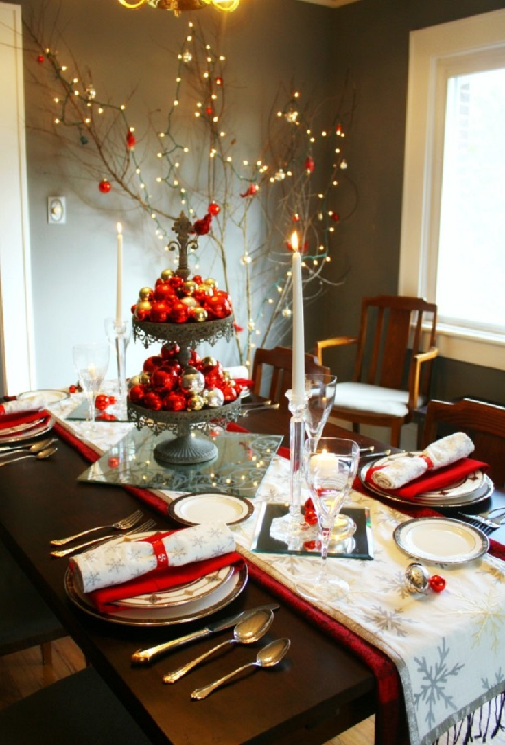 inspirational-ideas-christmas-table-decorations_09