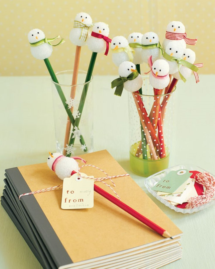 interesting-pencil-toppers-you-can-make-yourself_03