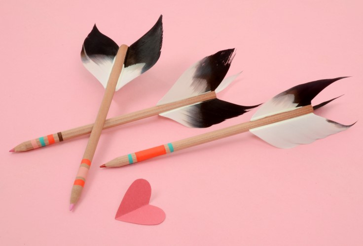 interesting-pencil-toppers-you-can-make-yourself_05