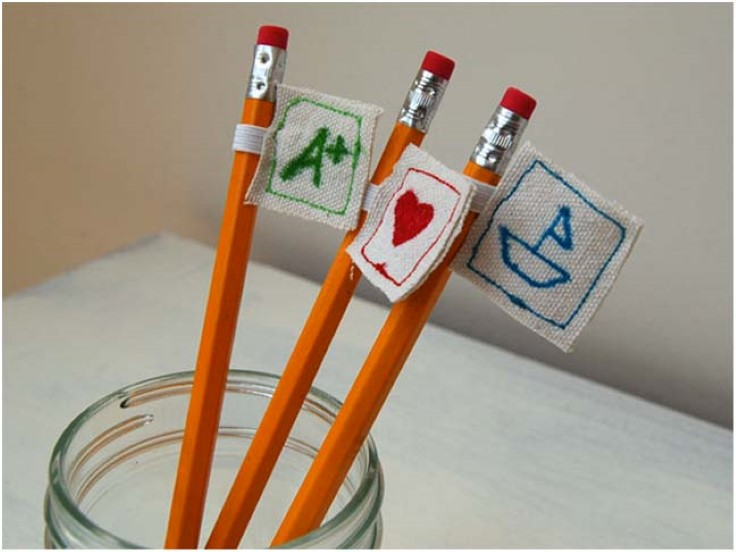 interesting-pencil-toppers-you-can-make-yourself_10