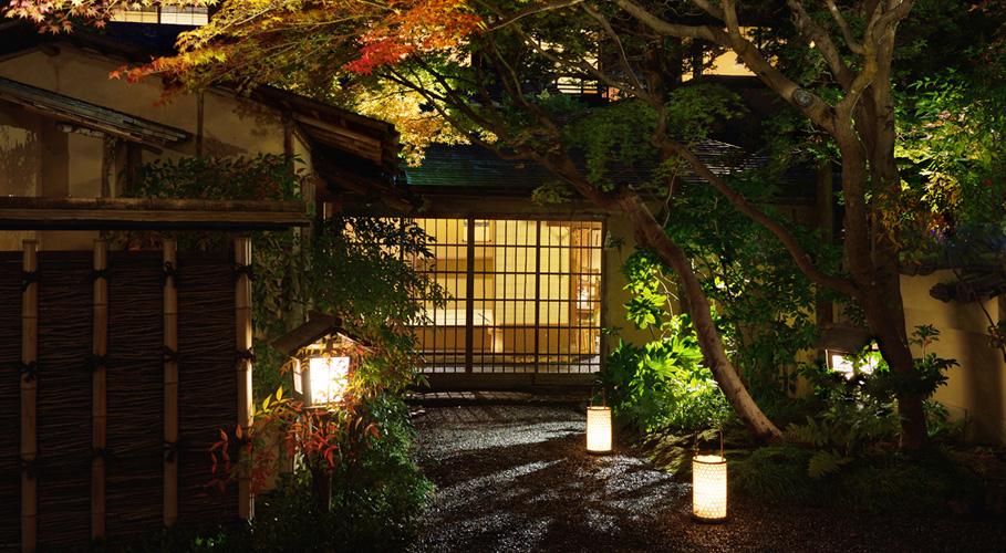kyoto-kitcho-restautant-japan
