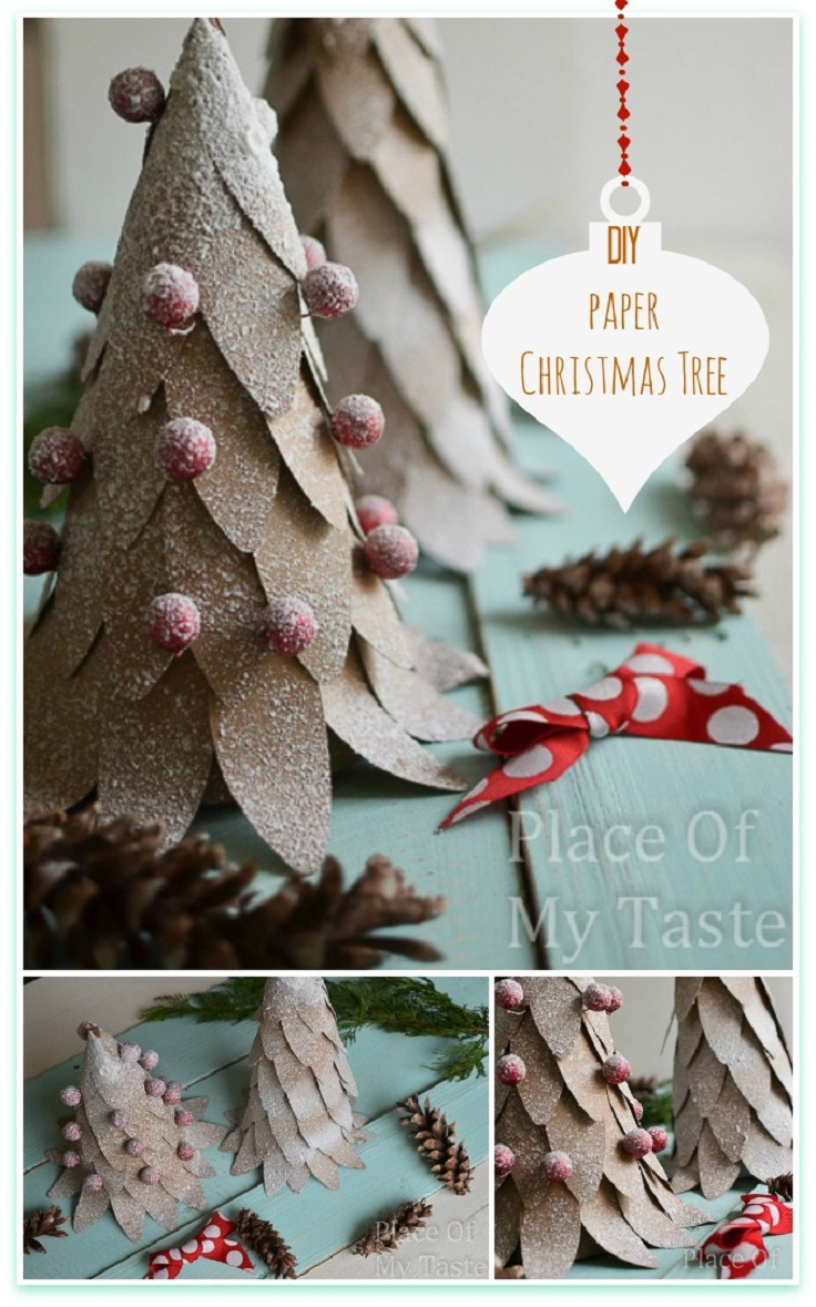 last-minute-diy-christmas-decoration_03