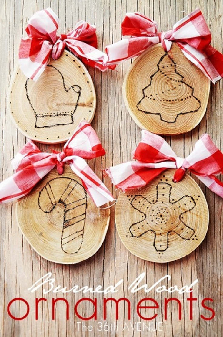 last-minute-diy-christmas-decoration_04