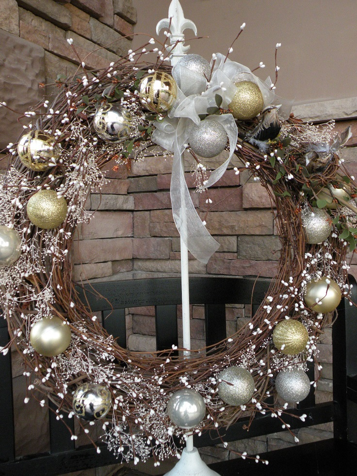last-minute-diy-christmas-decoration_08
