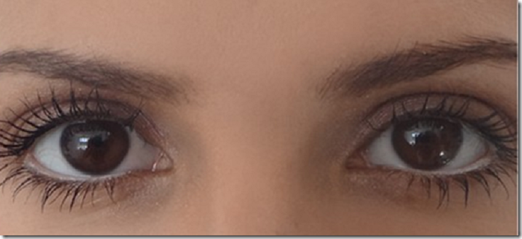 makeup-tips-for-brown-eyes_03