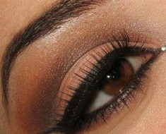 makeup-tips-for-brown-eyes_05