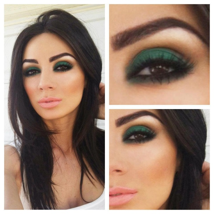 makeup-tips-for-brown-eyes_08