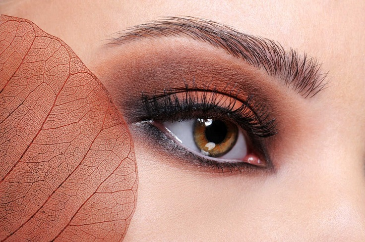 makeup-tips-for-brown-eyes_10
