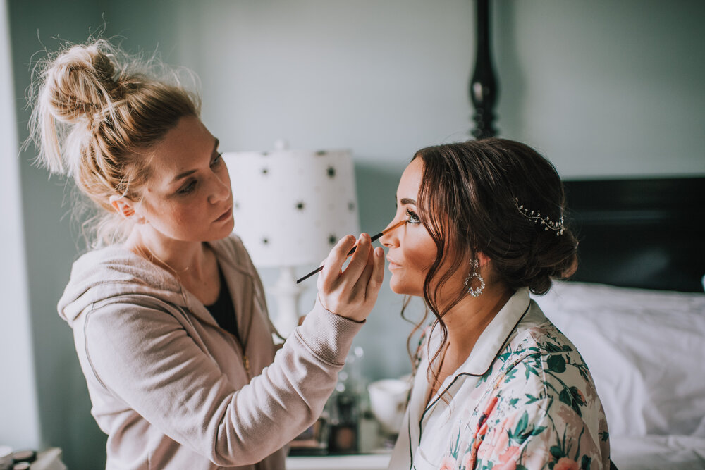 makeup-trial-