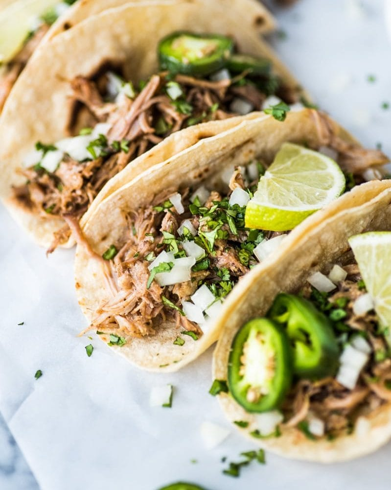 mexican-slow-cooker-pork-carnitas-tacos-reshoot-small-4-e1545146644634