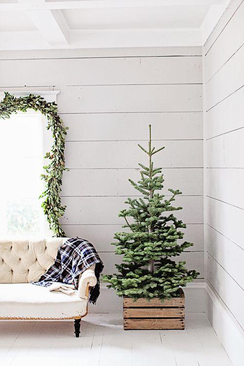 minimalist-christmas-decoration-15