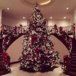 most-adorable-celebrity-christmas-trees_01-150x150