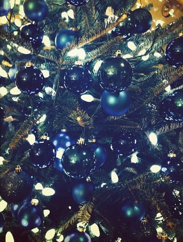 most-adorable-celebrity-christmas-trees_10