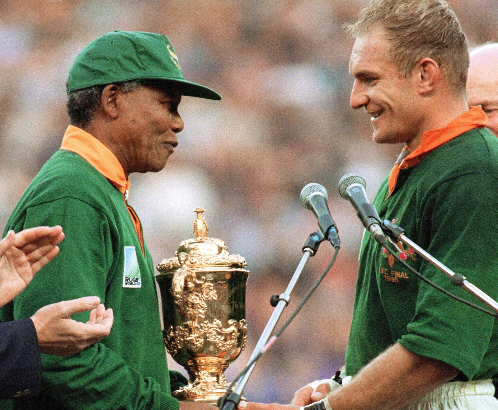 nelson-mandela-rougby-world-cup-1995-