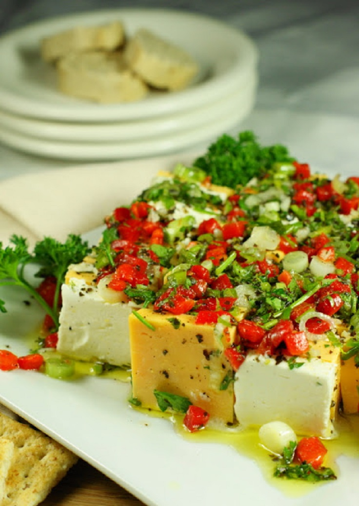 new-years-eve-party-appetizers_08