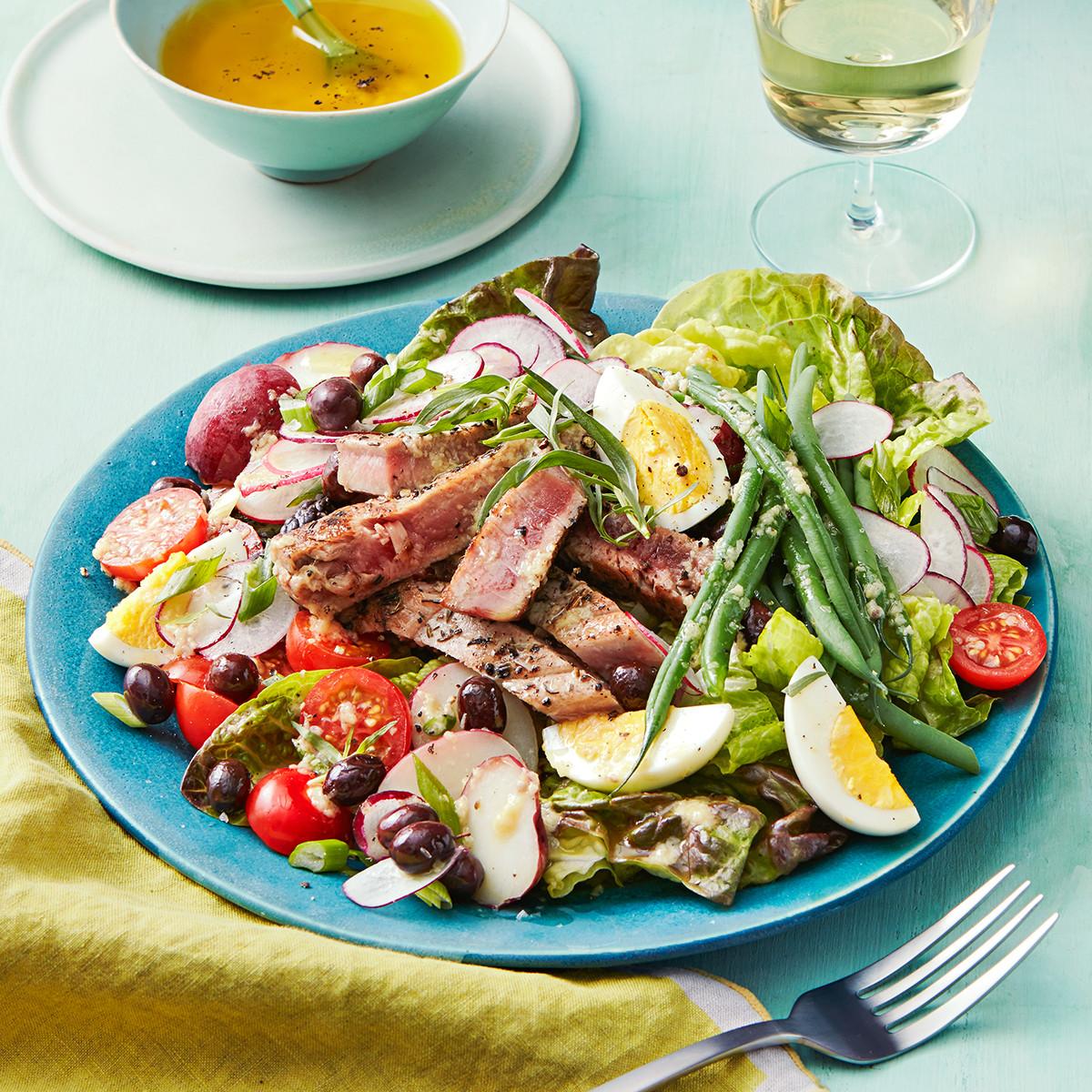 nicoise-salad-