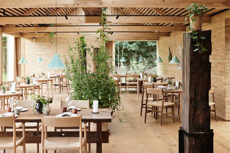 noma-restaurant-copenhagen-